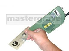 HE3  A professional engraver with a continuously rated heavy duty motor
